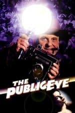 Nonton Film The Public Eye (1992) Subtitle Indonesia Streaming Movie Download