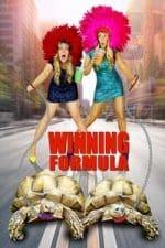 Nonton Film Winning Formula (2015) Subtitle Indonesia Streaming Movie Download