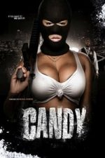Nonton Film Candy (2017) Subtitle Indonesia Streaming Movie Download