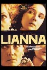 Nonton Film Lianna (1983) Subtitle Indonesia Streaming Movie Download