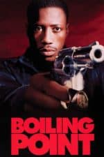 Nonton Film Boiling Point (1993) Subtitle Indonesia Streaming Movie Download
