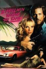 Nonton Film 8 Million Ways to Die (1986) Subtitle Indonesia Streaming Movie Download