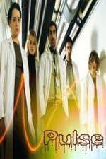 Nonton Film Pulse (2010) Subtitle Indonesia Streaming Movie Download