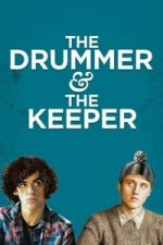 Nonton Film The Drummer and the Keeper (2017) Subtitle Indonesia Streaming Movie Download