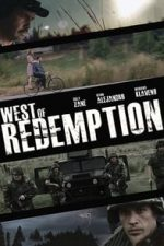 Nonton Film West of Redemption (2015) Subtitle Indonesia Streaming Movie Download