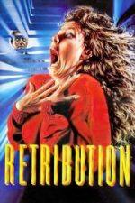 Nonton Film Retribution (1987) Subtitle Indonesia Streaming Movie Download