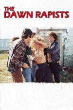 Nonton Film The Dawn Rapists (1978) Subtitle Indonesia Streaming Movie Download