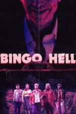 Nonton Film Bingo Hell (2021) Subtitle Indonesia Streaming Movie Download