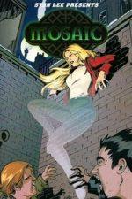 Nonton Film Mosaic (2007) Subtitle Indonesia Streaming Movie Download