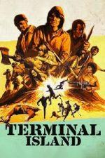 Nonton Film Terminal Island (1973) Subtitle Indonesia Streaming Movie Download
