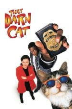 Nonton Film That Darn Cat (1997) Subtitle Indonesia Streaming Movie Download