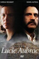 Nonton Film Lucie Aubrac (1997) Subtitle Indonesia Streaming Movie Download