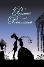 Nonton Film Princes and Princesses (2000) Subtitle Indonesia Streaming Movie Download