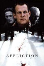 Nonton Film Affliction (1998) Subtitle Indonesia Streaming Movie Download