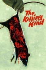 Nonton Film The Killing Kind (1974) Subtitle Indonesia Streaming Movie Download