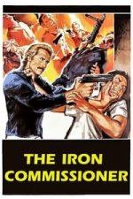 Nonton Film The Iron Commissioner (1978) Subtitle Indonesia Streaming Movie Download