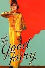 Nonton Film The Good Fairy (1935) Subtitle Indonesia Streaming Movie Download