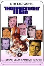 Nonton Film The Midnight Man (1974) Subtitle Indonesia Streaming Movie Download