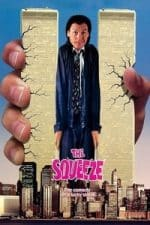 Nonton Film The Squeeze (1987) Subtitle Indonesia Streaming Movie Download