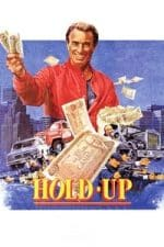 Nonton Film Hold-up (1985) Subtitle Indonesia Streaming Movie Download