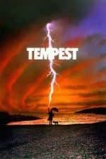 Nonton Film Tempest (1982) Subtitle Indonesia Streaming Movie Download