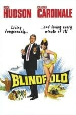 Nonton Film Blindfold (1966) Subtitle Indonesia Streaming Movie Download