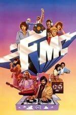 Nonton Film FM (1978) Subtitle Indonesia Streaming Movie Download