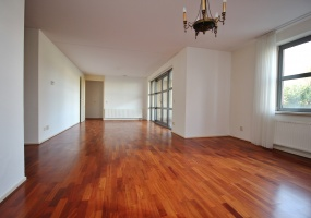 Nederland,2 Bedrooms Bedrooms,Appartement,1041