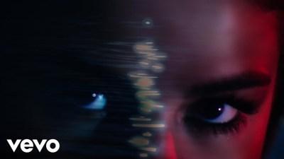 Selena Gomez - Wolves, Traduzione in italiano - Testitradotti