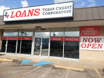 Cash King Loans Okc - Cash King Loans in Oklahoma City, OK | Whitepages
