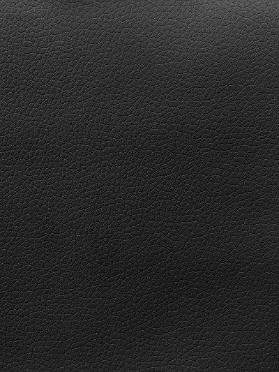 black-leather-texture-dark-embossed-fabric-free-stock-photo-wallpaper - TextureX- Free and ...