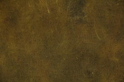 leather texture light brown scratched grunge stock wallpaper - TextureX