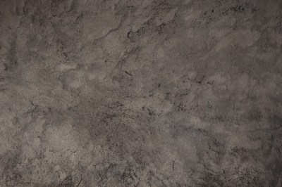 leather texture wallpaper grey gray spotted rough photo - TextureX
