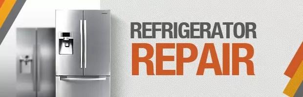 Refrigerator Repair West Palm Beach Fl Ice Maker Repair