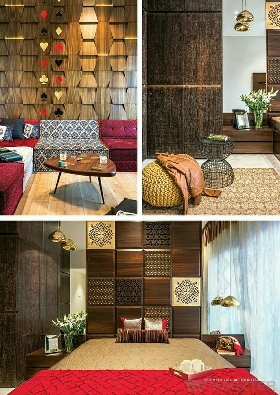 50  Indian Interior Design Ideas   The Architects Diary Indian Interior Design