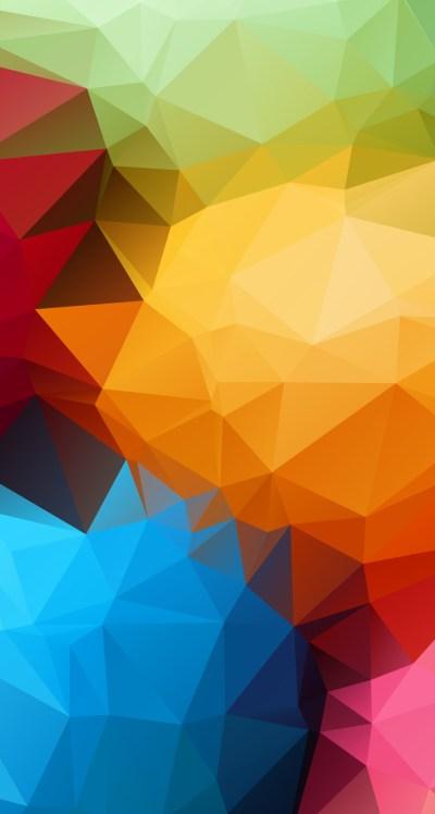 Iphone Wallpaper Geometric | Zoom Wallpapers
