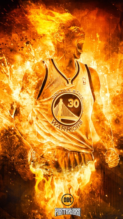 1000+ images about Golden State Warriors on Pinterest | Golden state, Nba players and Warriors news