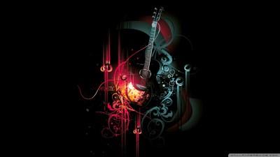 HD Wallpapers: Music HD wallpapers for desktop