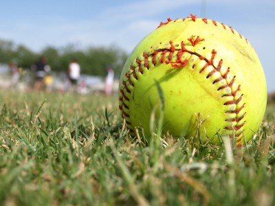 11 Things Fastpitch Softball Players Know To Be True