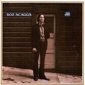 Boz Scaggs (1969): Loan Me a Dime | The Blues Blogger