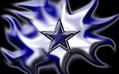 Dallas Cowboys Coaches | THE BOYS ARE BACK