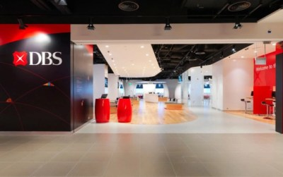 Innovation, iPads Transform Customer Experience At DBS ...