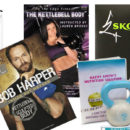 Top 5 Best Kettlebell Workout DVDs