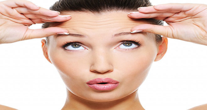 What Are The Benefits of Phytoceramides