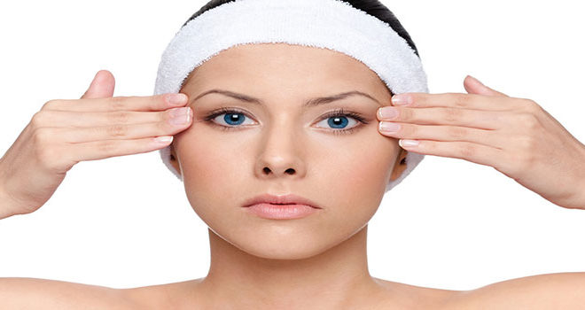 How Does Phytoceramides Work