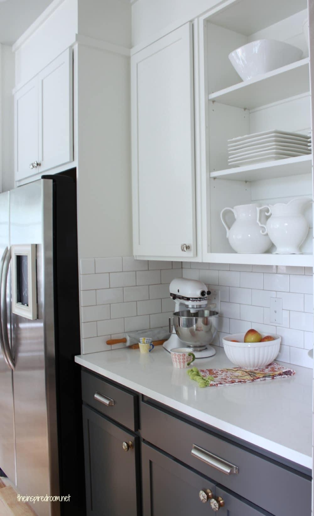 kitchen cabinet colors kitchen cabinets white dove white upper cabinet colors