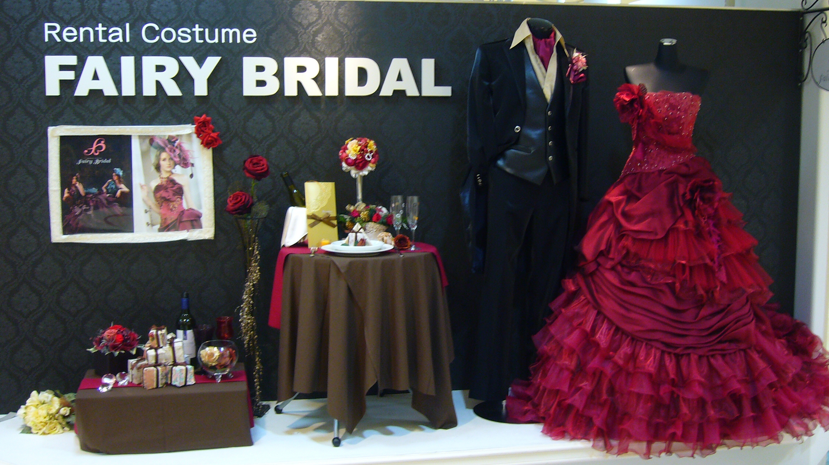 japanese wedding rental wedding dresses japanese wedding dress 3 Wedding dress rental shop