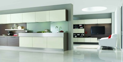 Lifestyle kitchens are a good investment for your home