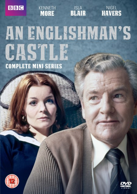 An Englishmans Castle