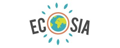 Plant Trees By Searching Through Ecosia - The life pile